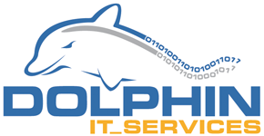 Dolphin IT Services
